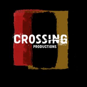 Evènements artistiques | Crossing Productions